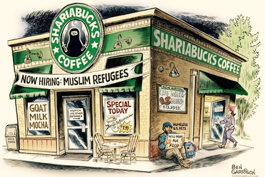 shariahbucks