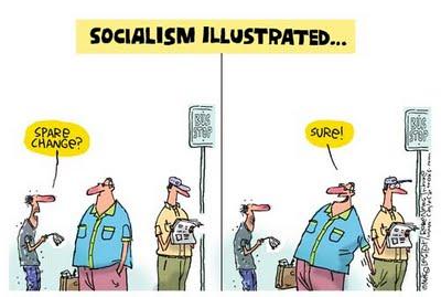 socialism_explained