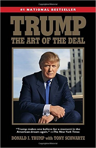 the-art-of-the-deal