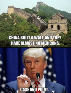 the-great-wall-of-trump-231x300