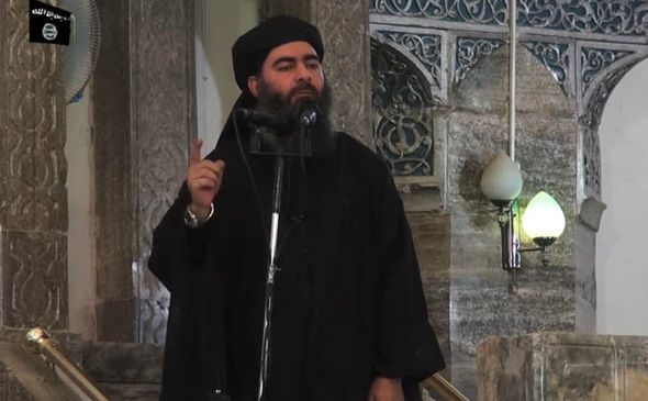 isis-leader-abu-bakr-al-baghdadi-faces-bitter-end-on-the-battlefield-872046