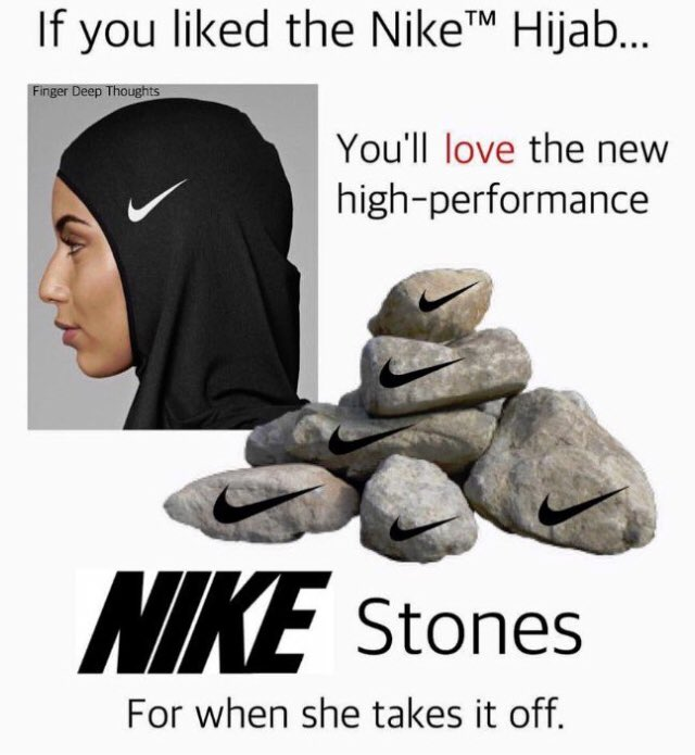 NIKE_STONES