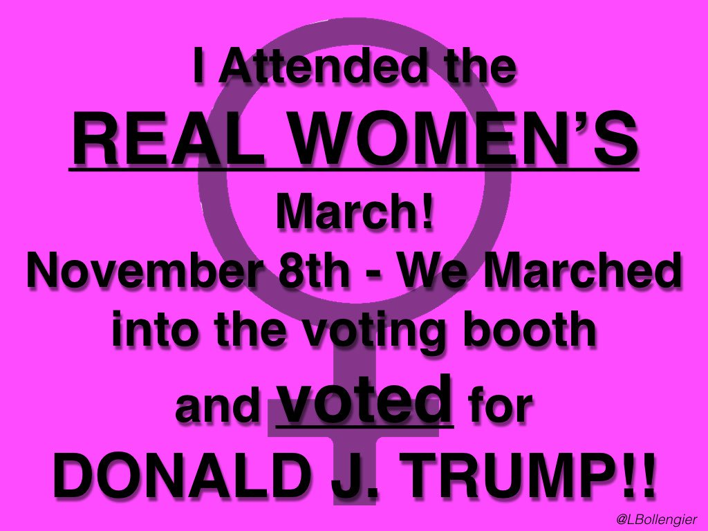 WOMENS_MARCH