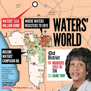 maxine-waters-district-v2