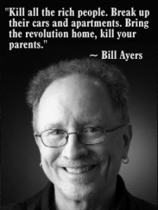 Bill_Ayers_Kill_Quote-225x300