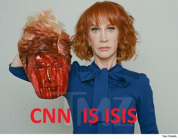CNN_IS_ISIS