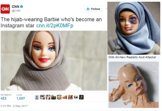 HIJAB_BARBIE