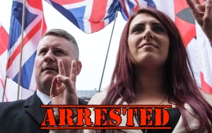 image_ARRESTED2