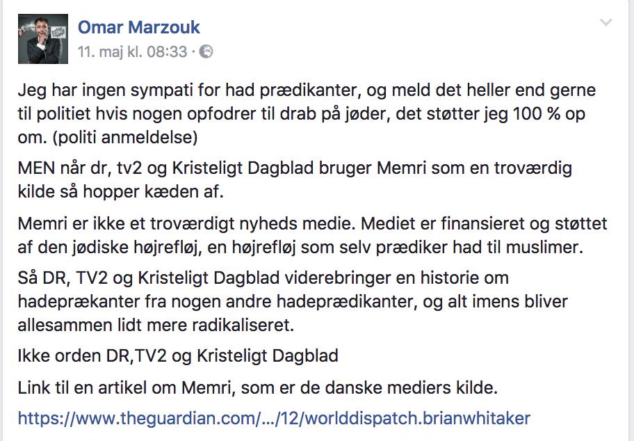 OMAR_MARZOUK