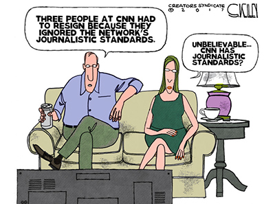 cnn-resign