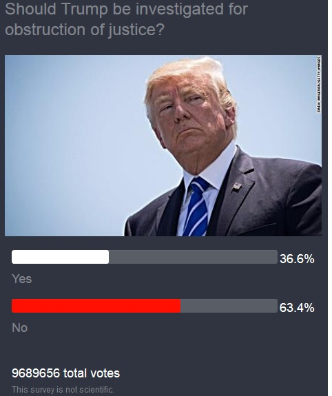 CNN_TRUMP