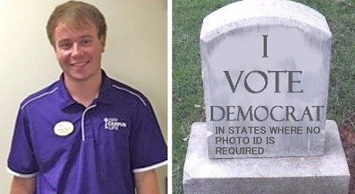 James-Madison-University-student-Andrew-Spieles-jailed-for-voter-fraud-registering-dead-democrats