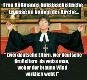 Kassmann