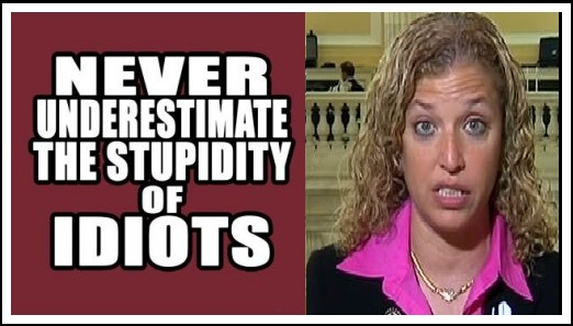 the-stupidity-of-idiots-demotivational-poster-1246827157