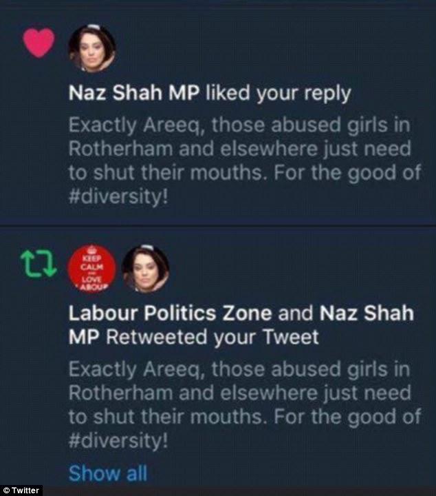 naz_shah