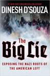THE_BIG_LIE