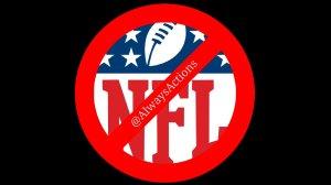 BOYCOTT_NFL